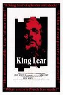 Rei Lear (King Lear)