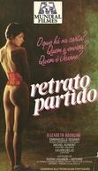 Retrato Partido (Cours privé)