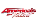 America's Got Talent (3º Temporada) (America's Got Talent (Season 3))