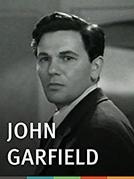 John Garfield (John Garfield)
