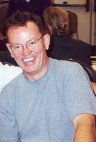 David Graf (I)