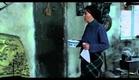 Nabat 2014 Trailer A film by Elchin Musaoghlu