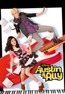 Austin & Ally (1ª Temporada) (Austin & Ally (Season 1))