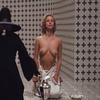 Rezenha Crítica A Montanha Sagrada 1973 de Alejandro Jodorowsky