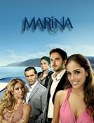 Marina (Marina)