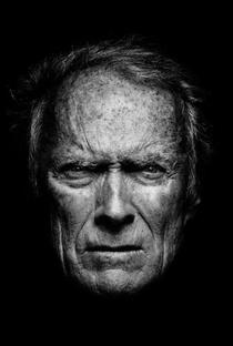 Clint Eastwood - Poster / Capa / Cartaz - Oficial 2