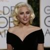 Nasce Uma Estrela: Lady Gaga irá protagonizar remake
