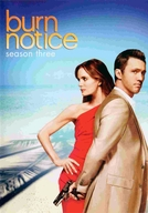 Burn Notice - Operação Miami (3ª Temporada) (Burn Notice (Season 3))