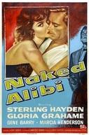 Fúria Assassina (Naked Alibi)