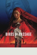 Birds of a Passage