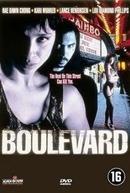 Boulevard (Boulevard)