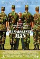 Um Novo Homem (Renaissance Man)
