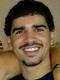 João Pedro Hulle