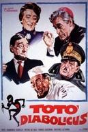 Toto Diabolicus (Toto Diabolicus)