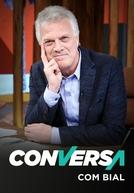Conversa com Bial  (1ª Temporada) (Conversa com Bial  (1ª Temporada))