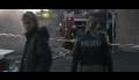FALSCHER BEKENNER (Trailer)