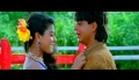 Karan und Arjun  (Trailer, deutsch)