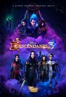 Descendentes 3 (Descendants 3)