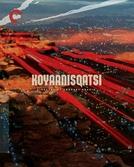 Koyaanisqatsi - Uma Vida Fora de Equilíbrio (Koyaanisqatsi)