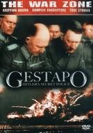 Gestapo: A Polícia Secreta de Hitler (Gestapo: Hitler's Secret Police)