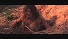 The UNDERNEATH - Official Teaser Trailer