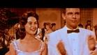 The Prom: It's A Pleasure 1961 Coca-Cola Company