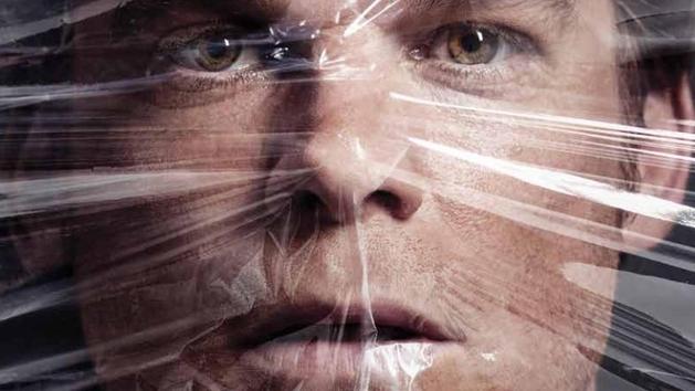 """Dexter"" bate recorde de audiência nos Estados Unidos"