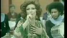 Clube dos artistas - TV Tupi - 1974 - Sônia Santos, Beth Carvalho e outros