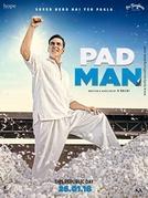 Homem-Absorvente (Pad Man)