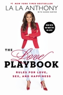 The Love Playbook (The Love Playbook)
