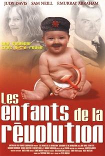 O Anti-Herói - Poster / Capa / Cartaz - Oficial 3