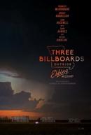 Três Anúncios Para um Crime (Three Billboards Outside Ebbing, Missouri)
