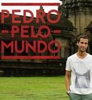 Pedro pelo Mundo (3ª Temporada) (Pedro pelo Mundo (3ª Temporada))