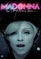 Madonna: The Confessions Tour (Madonna: The Confessions Tour)