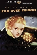 Névoa de Mistério (Fog Over Frisco)