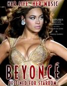 Beyoncé: Destined for Stardom (Beyoncé: Destined for Stardom)