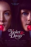 Violet & Daisy (Violet & Daisy)