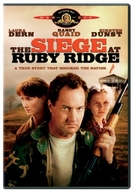 Na Mira do FBI (The Siege at Ruby Ridge)