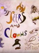Seers and Clowns (Seers & Clowns)
