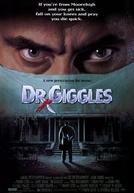 Dr. Giggles - Especialista em Óbitos