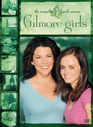 Gilmore Girls: Tal Mãe, Tal Filha (4ª Temporada) (Gilmore Girls (Season 4))