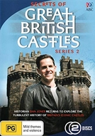 Secrets of Great British Castles (2ª Temporada) (Secrets of Great British Castles (Season 2))