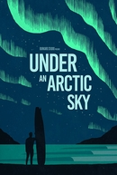 Under an Arctic Sky (Under an Arctic Sky)