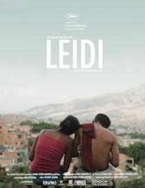 Leidi - Poster / Capa / Cartaz - Oficial 1