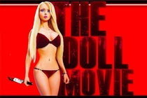 The Doll - Poster / Capa / Cartaz - Oficial 1