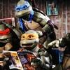 Especial Tartarugas Ninja | 4 filmes da franquia para assistir online