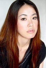 Yûko Genkaku