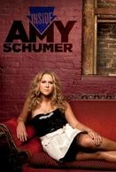 Inside Amy Schumer (5ª Temporada) (Inside Amy Schumer (Season 5))