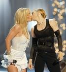 Video Music Awards | VMA (2003) (2003 MTV Video Music Awards)