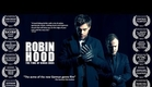 ROBIN HOOD - Trailer HD (Deutsch, 2013) // UFA FICTION